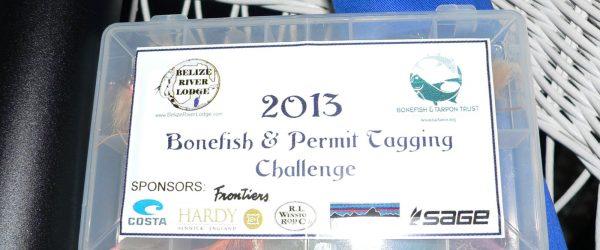 2013 Permit Challenge