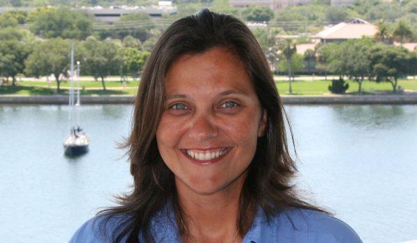 Kathy Guindon