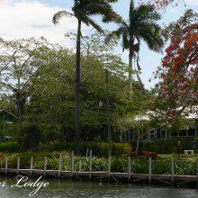 Belize_River_Lodge