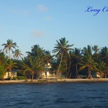 Long_Caye_Outpost