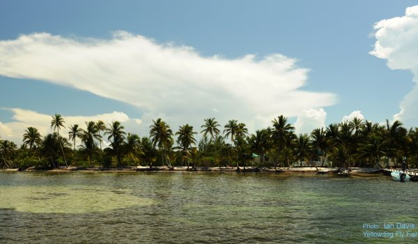 Long Caye Outpost Lodge_02